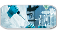 Domestic pharmaceutical trading